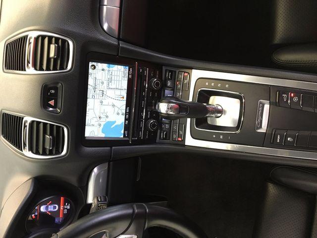 2014 Porsche Cayman Longwood, FL 17