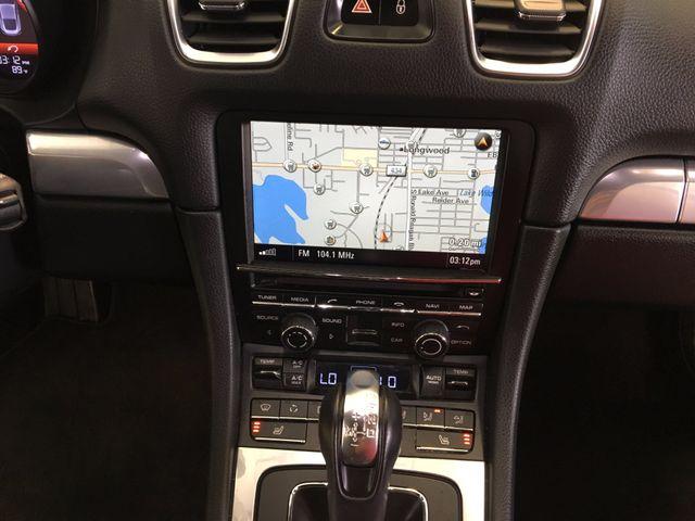 2014 Porsche Cayman Longwood, FL 18