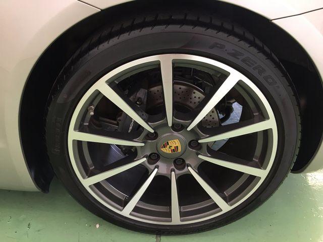 2014 Porsche Cayman Longwood, FL 28