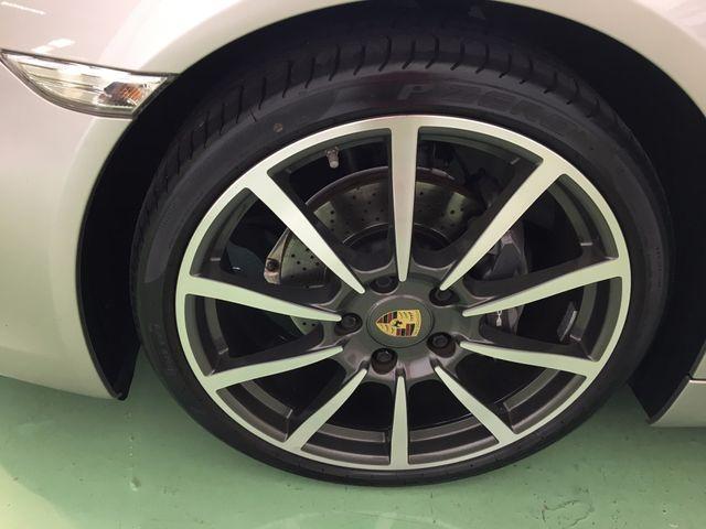 2014 Porsche Cayman Longwood, FL 29