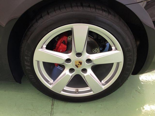 2014 Porsche Cayman S Longwood, FL 29