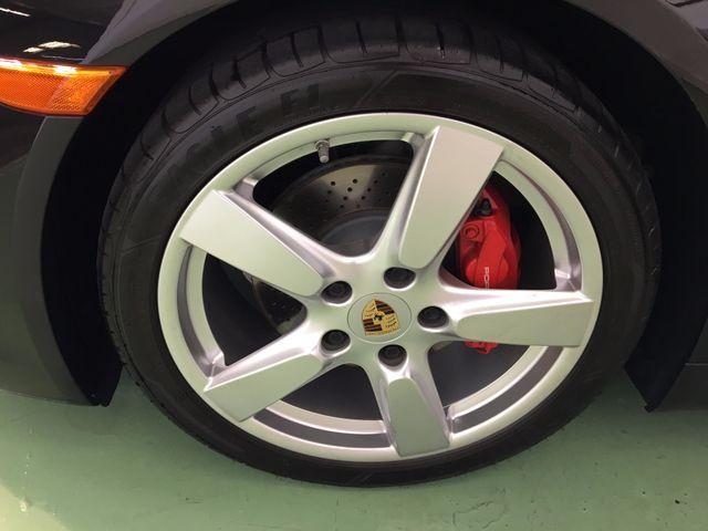 2014 Porsche Cayman S Longwood, FL 30