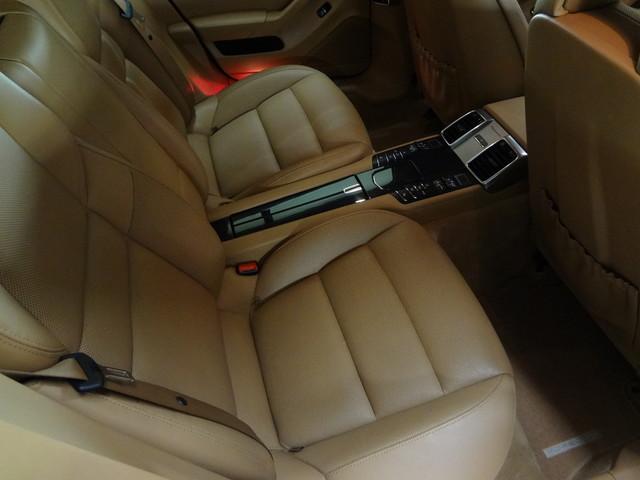 2014 Porsche Panamera S e-Hybrid Austin , Texas 13