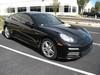 2014 Porsche Panamera 4 Chesterfield, Missouri