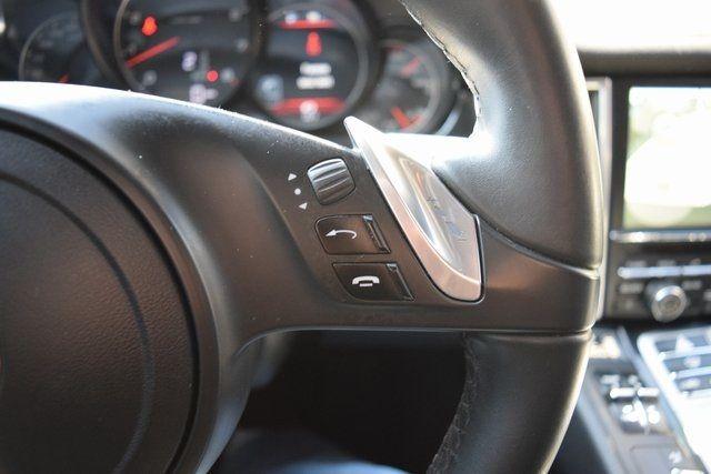 2014 Porsche Panamera Richmond Hill, New York 36