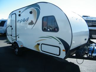 2014 R-Pod 179   in Surprise-Mesa-Phoenix AZ