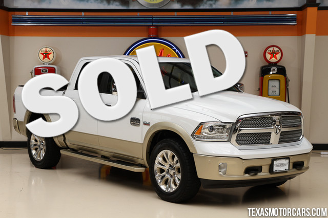 2014 Ram 1500 Longhorn Financing is available with rates as low as 29 wac Get pre-approved in