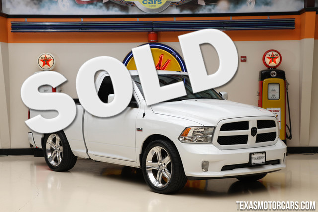 2014 Ram 1500 Financing is available with rates as low as 29 wac Get pre-approved in no time