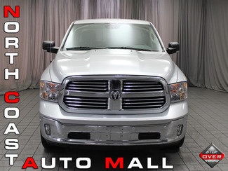 2014 Ram 1500 Big Horn in Akron, OH