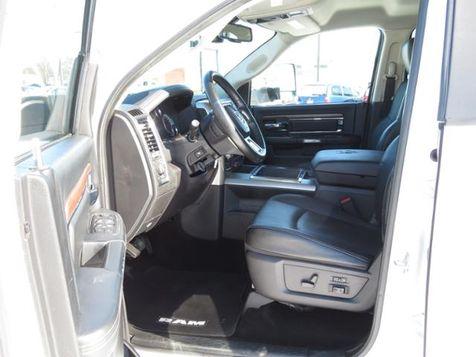 2014 Ram 1500 Laramie 4WD Lifted/Fuel20s/MudTerrains in Ankeny, IA