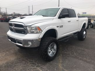2014 Ram 1500 SLT | Ardmore, OK | Big Bear Trucks (Ardmore) in Ardmore OK