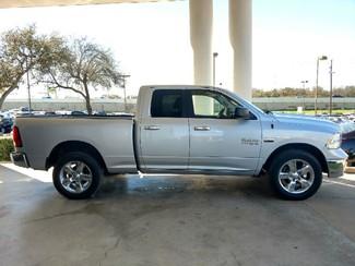 2014 Ram 1500 Big Horn in Austin, TX