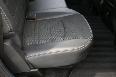 2014 Ram 1500 Crew Cab Sport Hemi 20S TOW PKG  PWR SEAT BED LINER ONE OWNER CLEAN CAR FAX | Baton Rouge , Louisiana | Saia Auto Consultants LLC in Baton Rouge , Louisiana