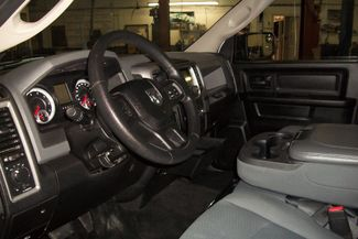 2014 Ram 1500 4WD Crew Cab Bentleyville, Pennsylvania 13