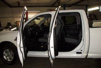 2014 Ram 1500 4WD Crew Cab Bentleyville, Pennsylvania 15