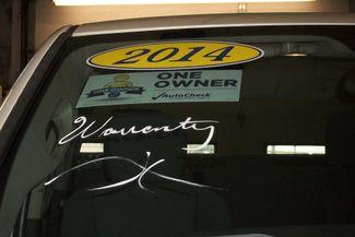 2014 Ram 1500 4WD Crew Cab Bentleyville, Pennsylvania 3