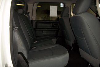2014 Ram 1500 4WD Crew Cab Bentleyville, Pennsylvania 22