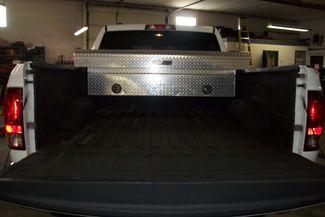 2014 Ram 1500 4WD Crew Cab Bentleyville, Pennsylvania 29