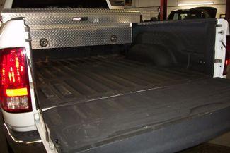 2014 Ram 1500 4WD Crew Cab Bentleyville, Pennsylvania 33