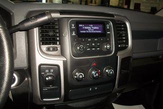 2014 Ram 1500 4WD Crew Cab Bentleyville, Pennsylvania 5