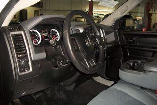 2014 Ram 1500 4WD Crew Cab Bentleyville, Pennsylvania 19