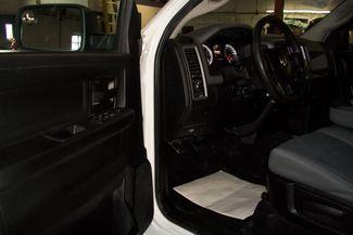 2014 Ram 1500 4WD Crew Cab Bentleyville, Pennsylvania 20
