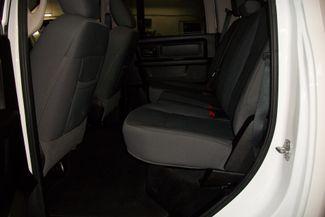 2014 Ram 1500 4WD Crew Cab Bentleyville, Pennsylvania 9
