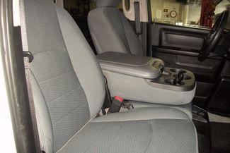 2014 Ram 1500 4WD Crew Cab Bentleyville, Pennsylvania 8