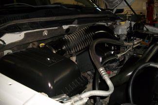 2014 Ram 1500 4WD Crew Cab Bentleyville, Pennsylvania 45