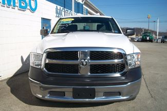 2014 Ram 1500 4WD Crew Cab Bentleyville, Pennsylvania 31