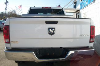 2014 Ram 1500 4WD Crew Cab Bentleyville, Pennsylvania 28