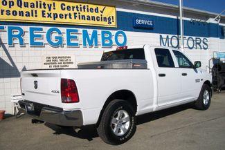 2014 Ram 1500 4WD Crew Cab Bentleyville, Pennsylvania 60