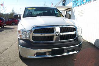 2014 Ram 1500 4WD Crew Cab Bentleyville, Pennsylvania 40