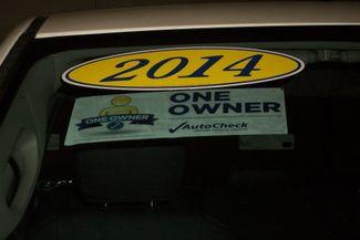 2014 Ram 1500 4X4 CREW HEMI Bentleyville, Pennsylvania 5