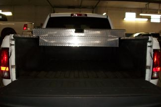 2014 Ram 1500 4X4 CREW HEMI Bentleyville, Pennsylvania 33