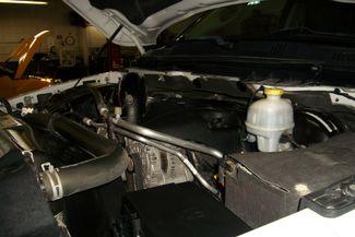 2014 Ram 1500 4X4 CREW HEMI Bentleyville, Pennsylvania 16
