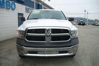 2014 Ram 1500 4X4 CREW HEMI Bentleyville, Pennsylvania 9