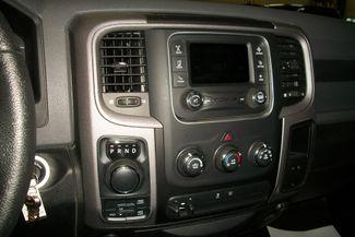 2014 Ram 1500 4X4 CREW HEMI Bentleyville, Pennsylvania 8