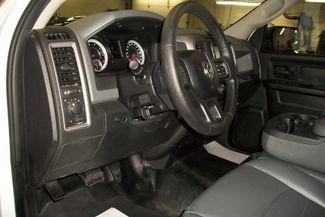 2014 Ram 1500 4X4 CREW HEMI Bentleyville, Pennsylvania 25
