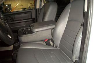 2014 Ram 1500 4X4 CREW HEMI Bentleyville, Pennsylvania 11