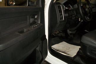 2014 Ram 1500 4X4 CREW HEMI Bentleyville, Pennsylvania 12