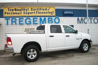 2014 Ram 1500 4X4 CREW HEMI Bentleyville, Pennsylvania 3