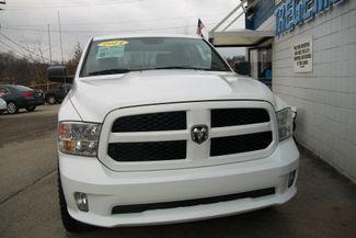 2014 Ram 1500 4X4 CREW CAB Express Bentleyville, Pennsylvania 57