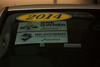 2014 Ram 1500 4X4 CREW CAB Express Bentleyville, Pennsylvania 4