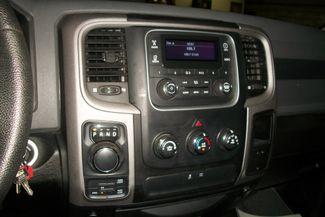2014 Ram 1500 4X4 CREW CAB Express Bentleyville, Pennsylvania 19