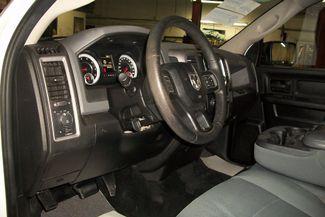 2014 Ram 1500 4X4 CREW CAB Express Bentleyville, Pennsylvania 9
