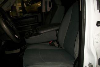 2014 Ram 1500 4X4 CREW CAB Express Bentleyville, Pennsylvania 15