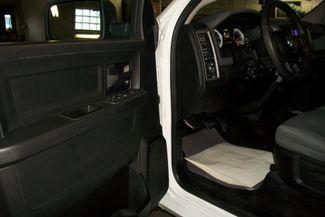 2014 Ram 1500 4X4 CREW CAB Express Bentleyville, Pennsylvania 26