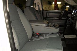 2014 Ram 1500 4X4 CREW CAB Express Bentleyville, Pennsylvania 45