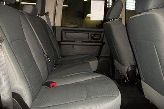 2014 Ram 1500 4X4 CREW CAB Express Bentleyville, Pennsylvania 46